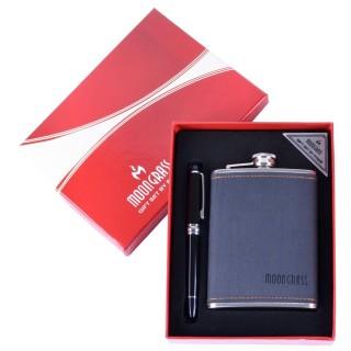 Подарочный набор Moongrass с Флягой №NB-041