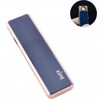 USB зажигалка XIPIE №HL-79 Black