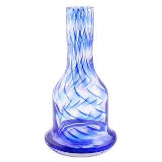 Колба для кальяну Amy №Z-4 Синій