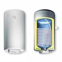 Бойлер косвенного нагрева  GBK 150 LN/V9