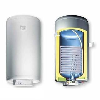 Бойлер косвенного нагрева  GBK 100 LN/V9