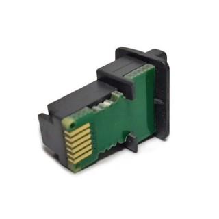Ключ А266 для ECL Comfort 210/310 Danfoss (087H3800)