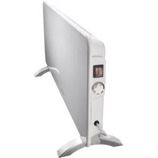 Электрический конвектор Gorenje OptiHeat 2000 EWP (Wi-Fi)