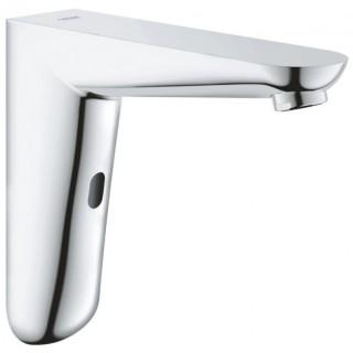 Смеситель для умывальника Grohe Euroeco Cosmopolitan E 36274000 бесконтактный, скрытого монтажа (без функции смешивания воды)