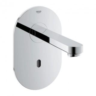 Смеситель для умывальника Grohe Euroeco Cosmopolitan E 36410000 Bluetooth бесконтактный, скрытого монтажа