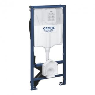 Інсталяція для унітазу Sensia Grohe Rapid SL 39112001