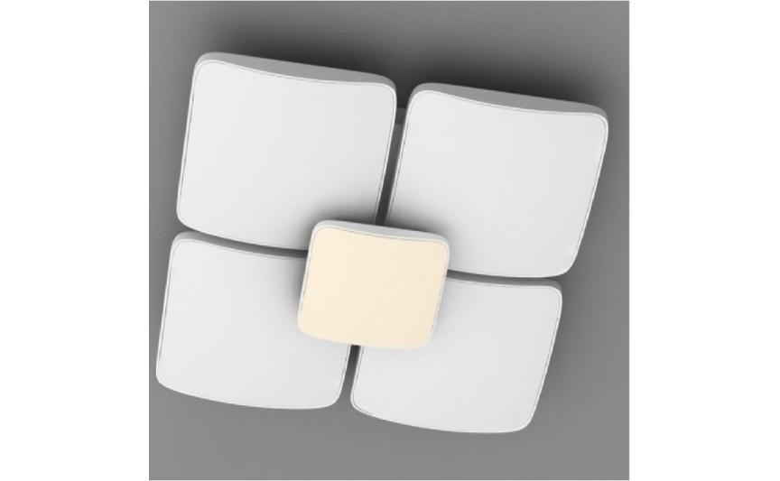 Інтер'єрний світлодіодний світильник CL-LED-YHX CCT 84W