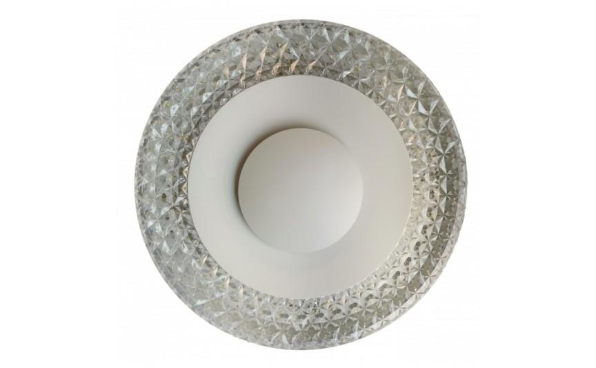 Светодиодный светильник Milano cristal 60W