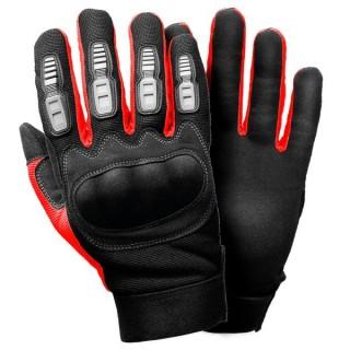 Перчатки Extreme Ultra (9448082)