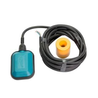 Вимикач поплавковий універсальний AQUATICA (779666)
