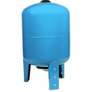 Гидроаккумулятор вертикальный 150л AQUATICA (779118)