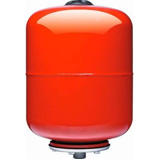 Бак для системи опалення циліндричний (розбірний) 12л AQUATICA (779163)