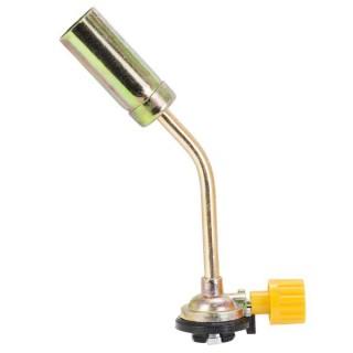 Пальник газовий 23мм Sigma (2901571)