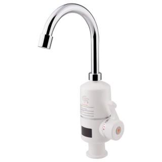 Кран для кухні проточний GF (WCR)E-40-115
