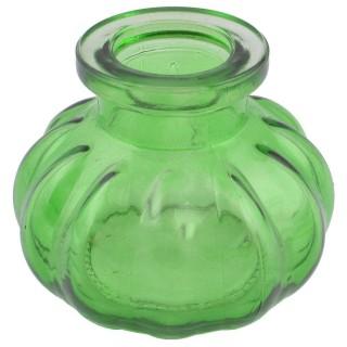 Колба для кальяну (Мала) Зелена