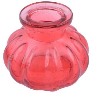 Колба для кальяну (Мала) Червона