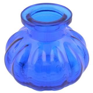 Колба для кальяну (Мала) Синя