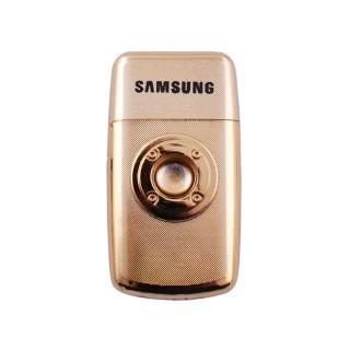 Зажигалка кремниевая SAMSUNG №3998-2
