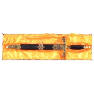 Кинджал №1249-155