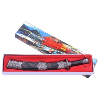 Вакидзаси (Wakizashi) короткий меч самураїв (Міні) №HK-206