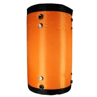 Теплоакккумулятор DTM 1040 л