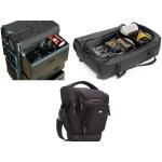 Сумки и кейсы для радиоуправляемых моделей