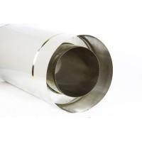 Труба для димаря (нерж / нерж) з термоізоляцією d 200/260