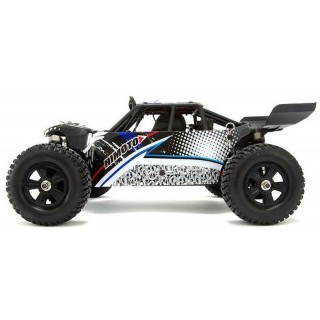 Баггі 1:18 Himoto Barren E18DBL Brushless