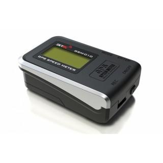 GPS датчик швидкості і реєстратор шляху для р / у моделей SkyRC GPS Meter (SK-500002-01)