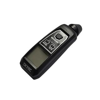 Термометр інфрачервоний SkyRC -40°С-380°С безконтактний (SK-500016)