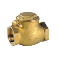 Запірний клапан металеве сідло D1 (клапет) Tiemme