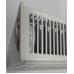 Стальной панельный радиатор Purmo Compact 22 500х400