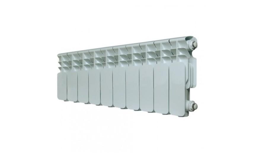 Биметаллический радиатор MAREK TITAN 300*96