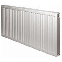 Панельные радиаторы  Sanica тип 11 PK 500*900