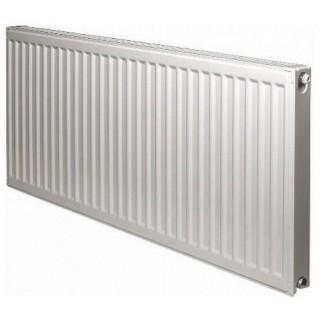 Панельные радиаторы  Sanica тип 11 PK 500*1000