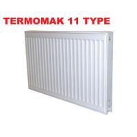 Панельные радиаторы Termomak тип 11 PK 500*1600