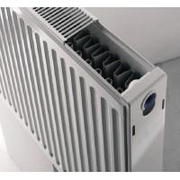 Панельные радиаторы Termomak тип 22 PKKP 500*1500
