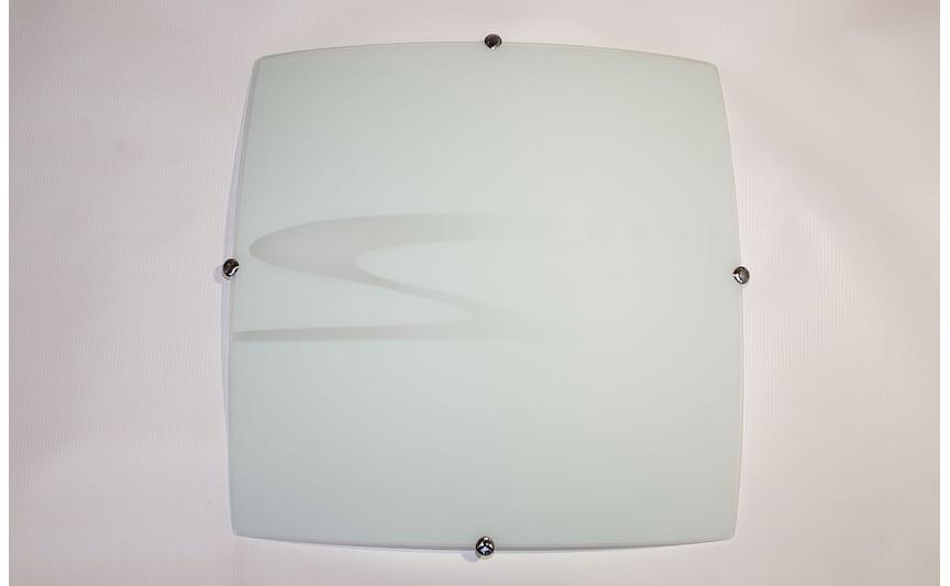 Cветильник припотолочная MC 15161/3C CR