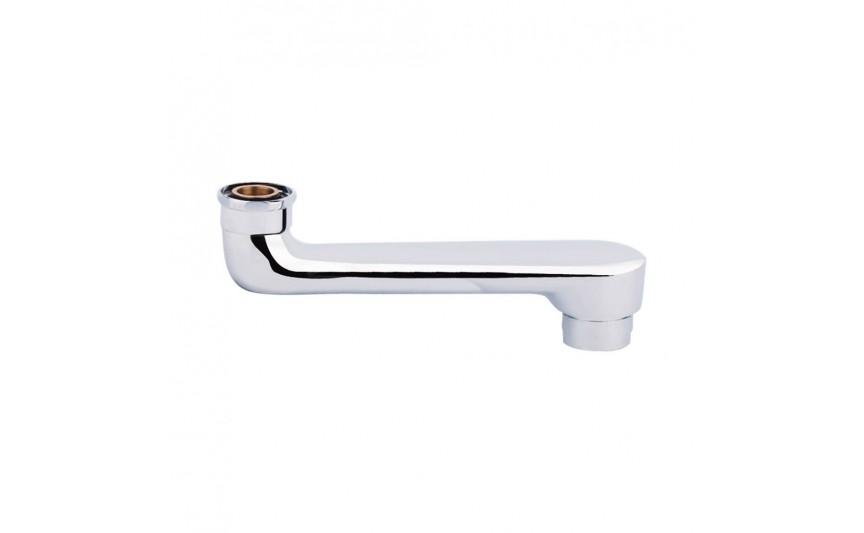 Вилив для ванни Touch-Z 142