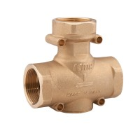 Антиконденсационный клапан 1-55C Icma №133