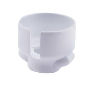 Антивандальна накладка для термо. головок Icma № 999