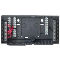 Базовая часть ECL Comfort 210/310 Danfoss (087H3230)