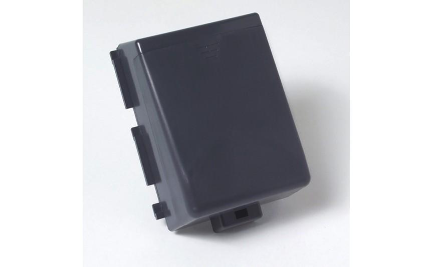 Блок живлення Link BSU Danfoss (014G0262)