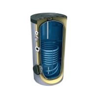 Бойлер непрямого нагріву підлоговий т один.о. .300 л. 1,45 кв. м (EV 12S 300 65) Tesy
