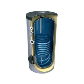 Бойлер непрямого нагріву підлоговий один т. о. .300 л. 1,45 кв. м (EV12S 300 65) Tesy