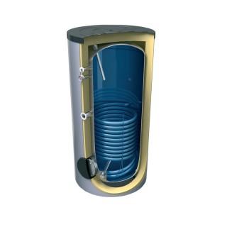 Бойлер непрямого нагріву підлоговий один т. о. .500 л. 2.25 кв. м (EV 15S 500 75)