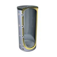 Буферная емкость TESY .500 л. без т.о. сталь 3 бара (V 500 75 F42 P4)