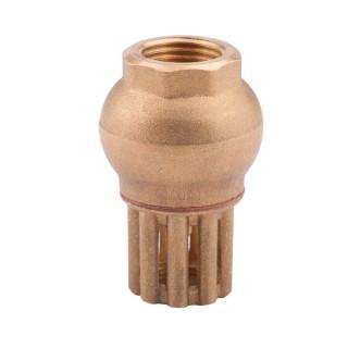 Донний клапан 1 Icma №49