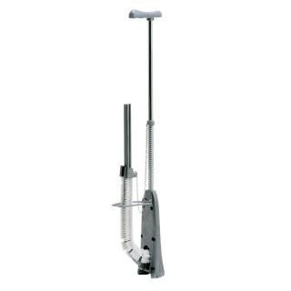 Інструмент для автоматичной фіксації труби Icma №Р204