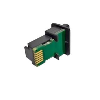 Ключ A214 для ECL Comfort 210/310 Danfoss (087H3811)